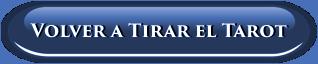 lectura de cartas del tarot gratis online, preciso, fiable