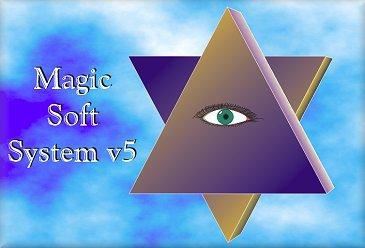 programa de rituales magicos