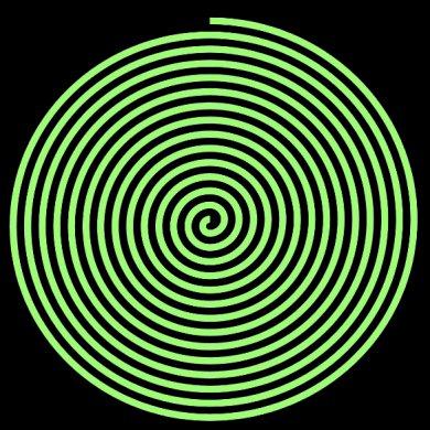 hipnosis y relajación